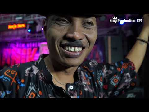 Ondewr Udar - Sony Sonjaya - Anik Arnika Jaya Live Pabedilan Cirebon