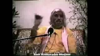 hari se koi nahi bada version dho