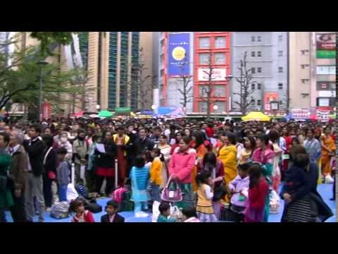bangladesh-national-anthem-singing-at-tokyo-boishakhi-mela