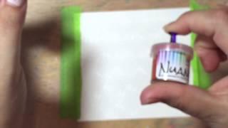 Nuance Pigment Powders