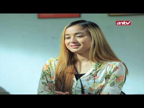 Hilangnya Satu Keluarga!   Jodoh Wasiat Bapak ANTV 14 Mei 2019 Eps 980 Part 2