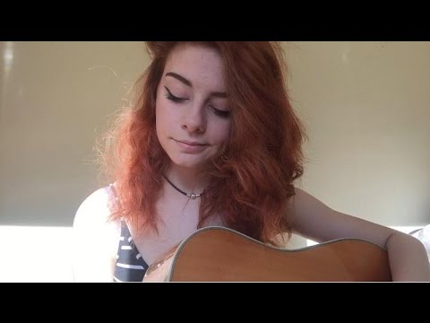 A Lack of Color by Death Cab for Cutie || nevejenny