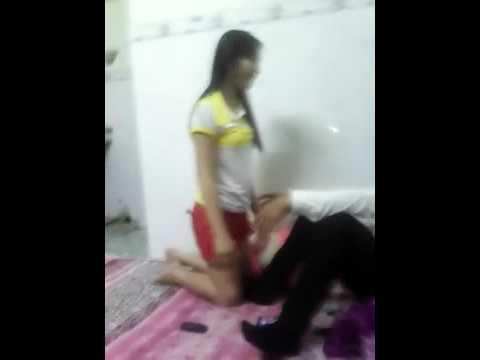 Vk Türk periscope porno  Sürpriz Porno Hd Türk sex sikiş