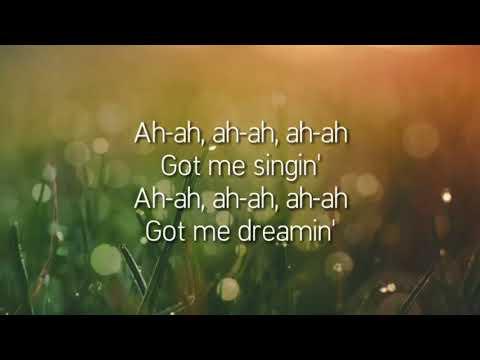 niki---vintage-(-official-music-lyric-video-)