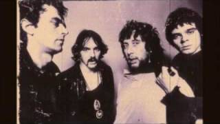 Watch Stranglers Never Say Goodbye video