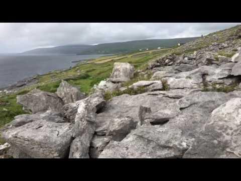 2017 Trip to Ireland!