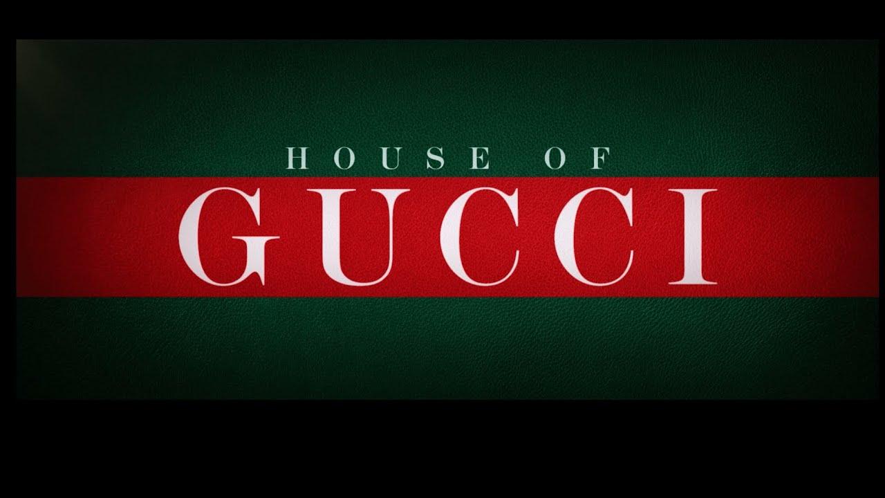 House of Gucci - Trailer Italiano Ufficiale [HD]