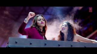 Noor Gulabi 2 0 Full Mp3 Song FULL HD% BIGBOSS