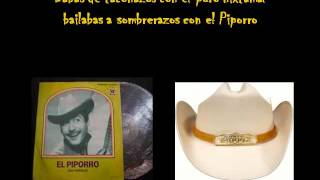 Charly Montana: Vaquero Rocanrolero (Letra)