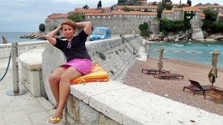 Отдых и путешествия в Черногории(http://montenegro-video.tenit.ru/ Наши путешествия по изумительной Черногории. Как самостоятельно отдохнуть в Черногории...., 2013-08-20T16:15:53.000Z)