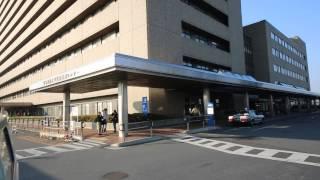 川越で幼児・小児が日曜日・夜間に急病・大けが・高熱が出たら... 埼玉医科大学総合病院で診てもらう方法