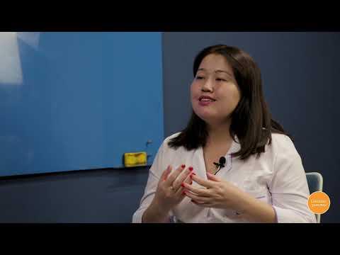 Токсикоз при беременности что делать? Советует акушер-гинеколог