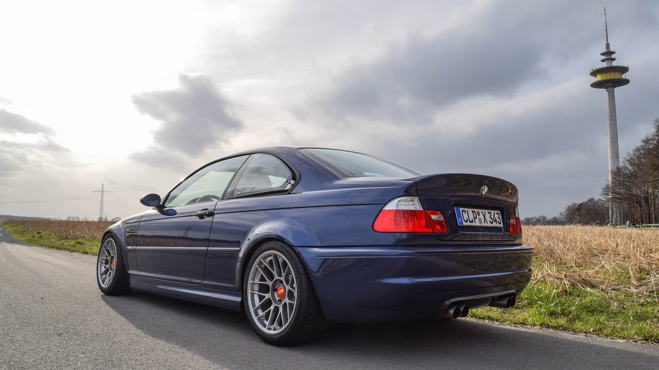 bmw m3 e46 pure carbon airbox sounds youtube. Black Bedroom Furniture Sets. Home Design Ideas