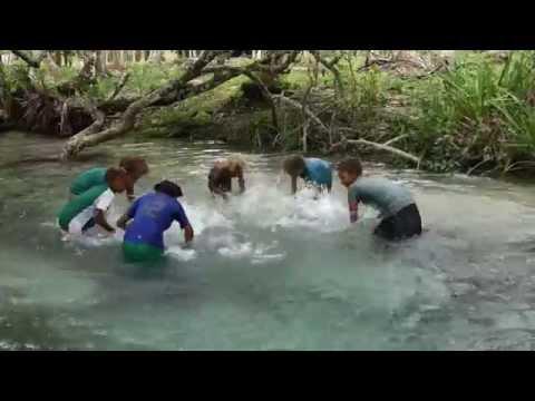 Water Music - 3