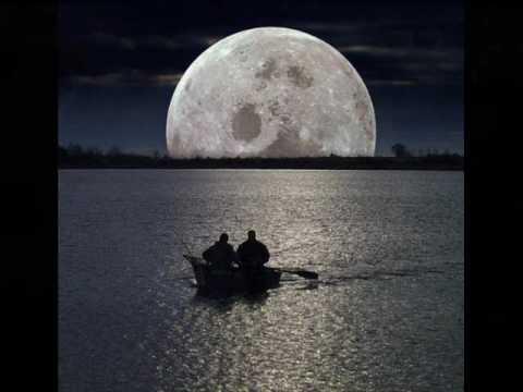 Clair de Lune (Claro de Luna) - Debussy