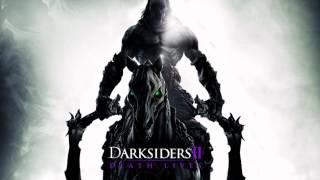 Скачать Darksiders 2 02 Into Eternity