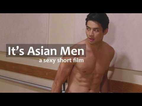 Asian boy hotties remarkable