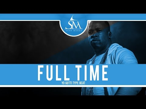 "[FREE] Yo Gotti x Young Thug Type Beat 2017 | ""Full Time"" (Prod. By @Sean Murdz x Scott Styles)"
