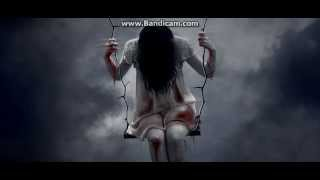 Death Metal-song powerful speech 2015 instrumental