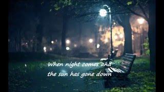 Gambar cover 'O sole mio - english lyrics