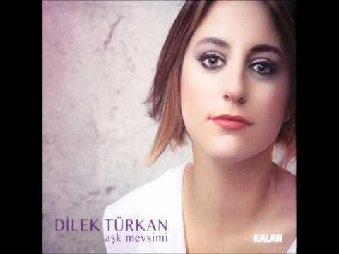 Dilek Türkan - Aşk Mevsimi