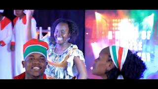 Download MWIKULU VEMBANGA HALELUYAH, ROHO BOLA (A NIGHT OF PRAISE IN LUHYA) - PST TIMOTHY KITUI