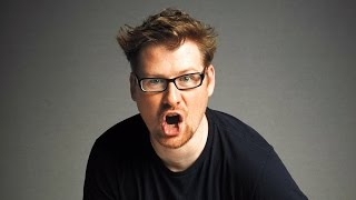 Many Voices of Justin Roiland thumbnail