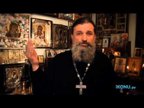 Как крестятся католики, православные, старообрядцы?
