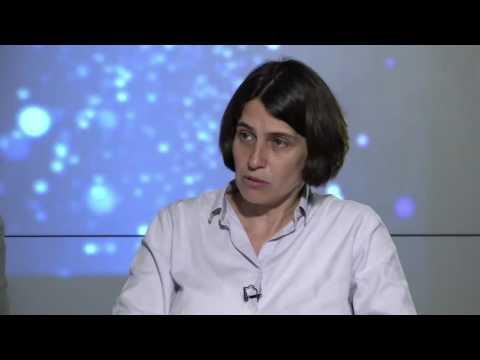 London Business School Brexit Webcast