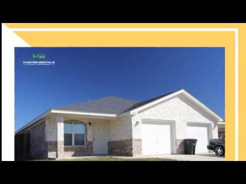 Rental Housing Options - Fort Hood, Texas