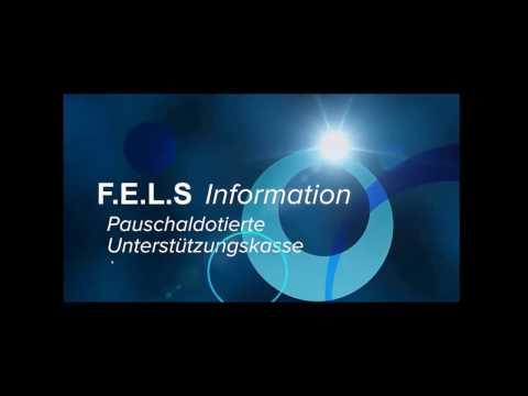 Lehrvideo 213: Andreas Zangl; Vorstellung BLM Betriebliches Lohnkostenmanagement