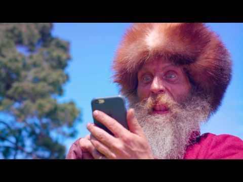 WORDZ No 1. TRUST, Wealthwords Why Video - Product Demonstration videos | Creativa - Melbourne