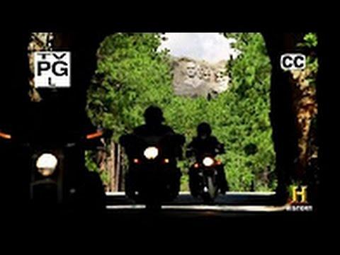 Top Gear USA - Season 1 Episode 10 - Series 1, Episode 10