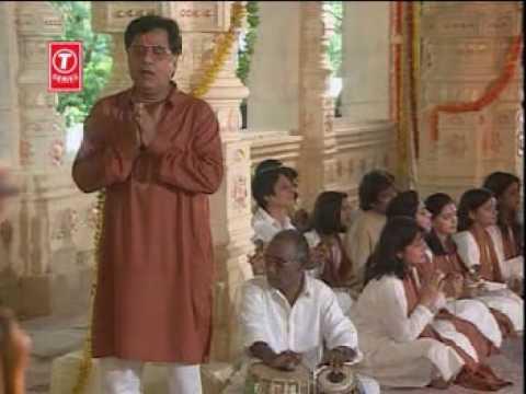 Sawariya Man Bhaayo Re By Jagjit Singh