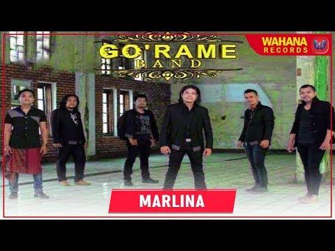 Go'Rame Band - Marlina