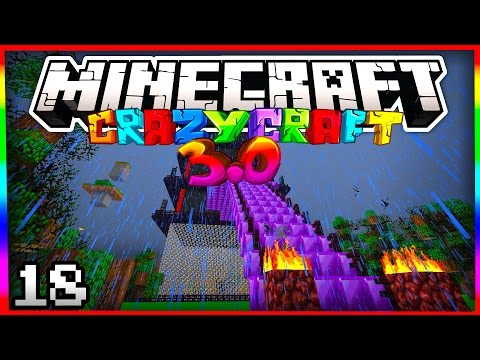 Full download minecraft crazy craft 3 0 aviary prank 17 smp for Crazy craft free download
