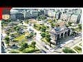 ANNO 1800 - Ep.02 : The City, Production