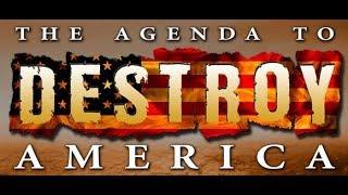 former-democrat-governor-dick-lamm-my-plan-to-destroy-america