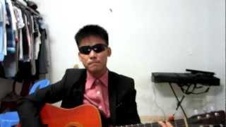 Tôi Đã Biết Yêu Acoustic Nguyễn Kiên