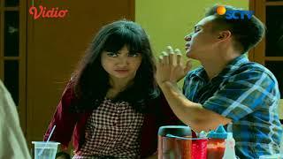 Gali Lobang Tutup Lobang - Episode 83