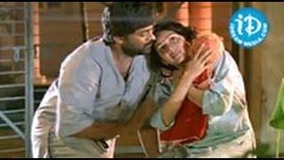 Aapathbandhavudu Songs - Chukkallara Choopullara Ekkadamma Song - Chiranjeevi - Meenakshi Sheshadri