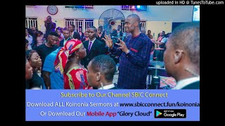 free mp3 songs download - Apostle joshua selman on the