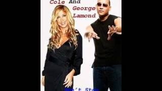 Samantha Cole and George Lamond - Don