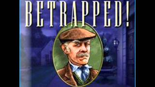 Betrapped! - Main Theme [MUSIC]