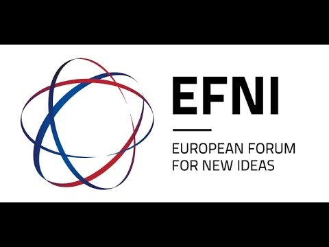 EFNI 2016: From low wages to innovation: how can the new Member States catch up with 'old' Europe?
