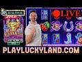 Play Real Las Vegas Style Slots & Social Casino Games ...