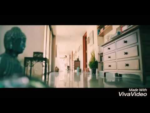 Oozham - Thirike Varumo Malayalam Video Song Edit [ Another Version ] By MIDDLE STUMP