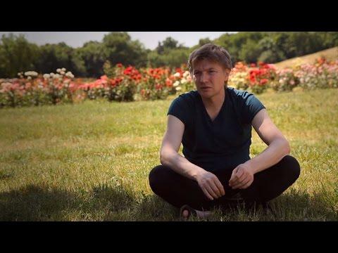Külön világ – Egy óra Lajkó Félixszel