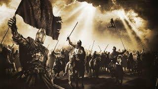 M&B Prophesy of Pendor #9 Великая мясорубка