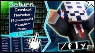 FLUX B13 EL MEJOR HACK CON EL KILL AURA MEJORADO AL 100 % Video